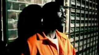 Azad feat. Akon - Locked up