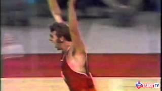 40 лет великой победе. Мюнхен 1972