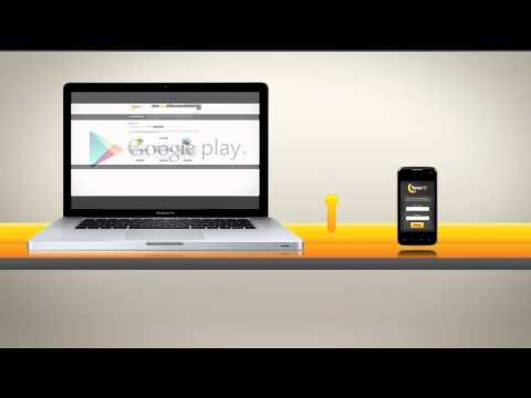Video of Texta HQ Android SMS Gateway