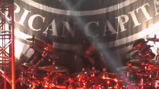 Five Finger Death Punch - Menace