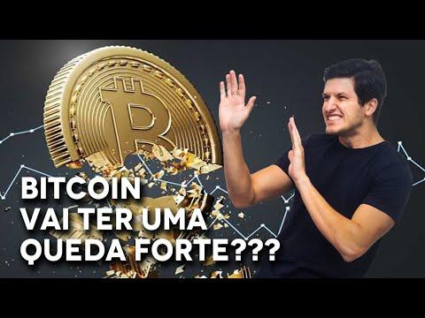 Bitcoin jumătate recompensă