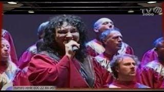La Canzone Di Noi  Il Coro Joyful Gospel Ensemble Di Livorno