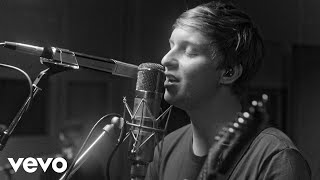 George Ezra   Paradise (Live At Abbey Road Studios)