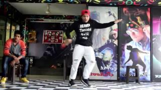 Tu Cheez Badi Hai Mast Dance Video Song| Machine | Deekxxian Boyzz | Udit Narayan & Neha Kakkar |