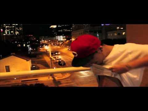 Redd Ace - Cakewalk (Music Video)