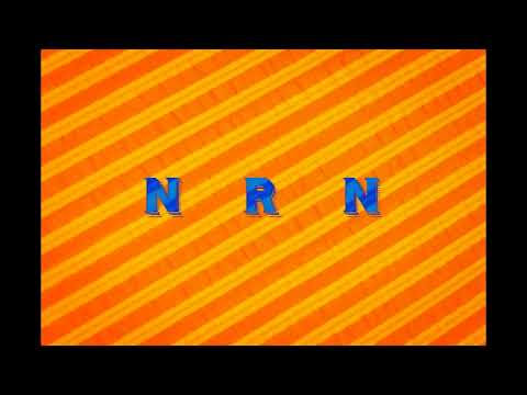 NRN - JKMLJ (OFF AUDIO)
