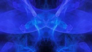 Angel Dreams - Conscious Metamorphosis (a Meditation of Change)