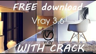vray for 3ds max 2019 free download with crack - मुफ्त