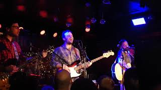 Mewithoutyou Live Eastern Free Online Videos Best Movies Tv Shows