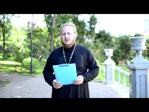 Молитвы арабские видео