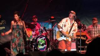 Cheeseburger In Paradise - Jimmy Buffet Tribute Band