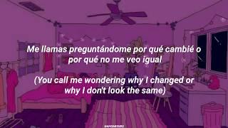 Clairo   4EVER (Sub. Español) (Lyrics)