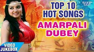 10 Top10 Jukebox
