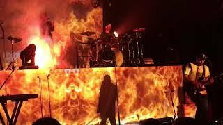 Destroyer by Phantogram (Live 7/22/17)