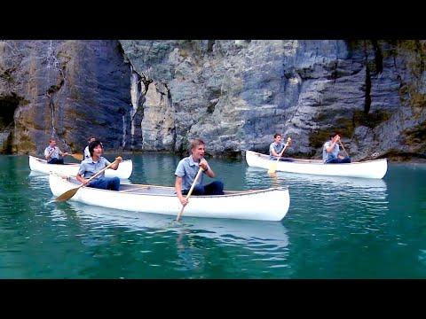 O When Shall I See Jesus