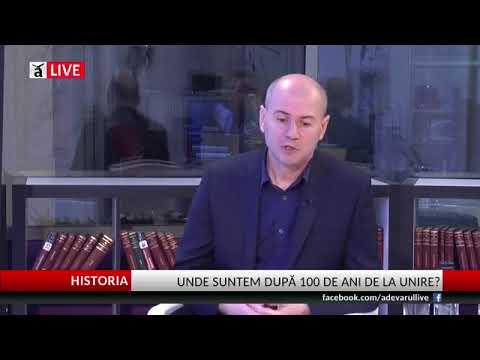 Unirea Basarabiei cu România. Unde suntem după 100 de ani?