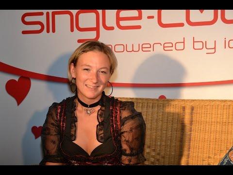 Singles bad salzdetfurth