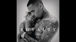 Chris Brown   Who's Gonna NOBODY Remix Audio ft  Keith Sweat   YouTube