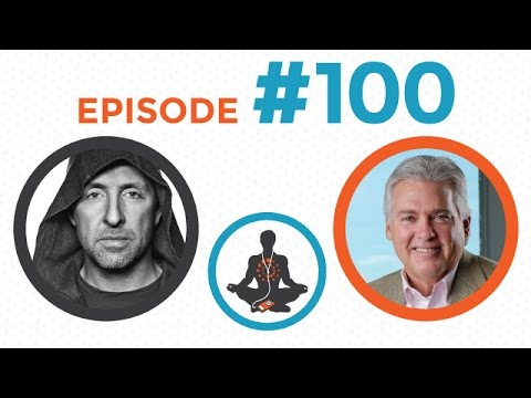 Podcast #100 - Caffeine, Coffee, & Mycotoxins w/ Coffee Titan Dan Cox - Bulletproof Radio
