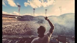 Afrojack & Matthew Koma - Illuminate (Afrojack Remix)