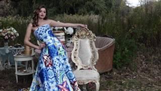 Prom Dresses 2017 By Mac Duggal