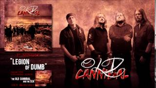 Video Old Cannibal - Legion Of Dumb