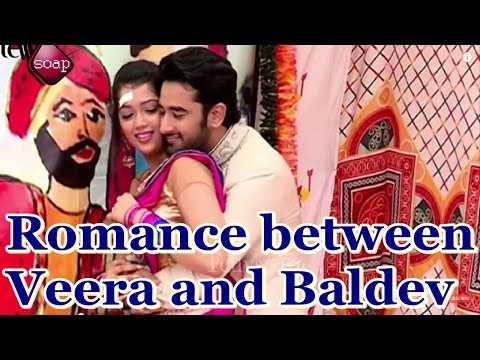 Download Veera Veera And Baldev Ready For Marriage Video 3GP Mp4 FLV