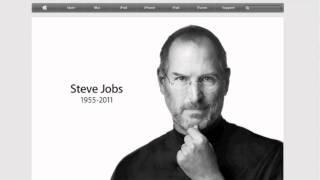 Любимые высказывания Стива Джобса!