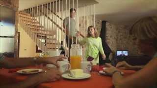 Video del alojamiento Ca l´Helena