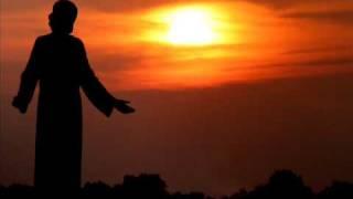 Realidade Cruel - Amanhecendo No Apocalipse - Video Youtube
