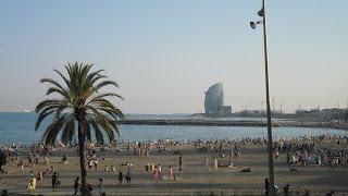Best Time to Visit | Barcelona Travel