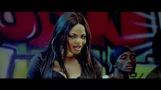 Vybz Kartel, Petra - Turn off the Light (Official Music Video)