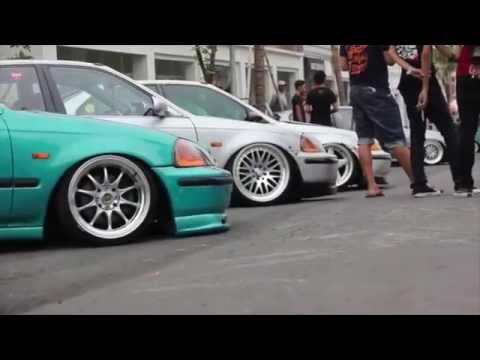 Video 5 Ubahan Sederhana Ini Bisa Buat Mobil Jadi Keren