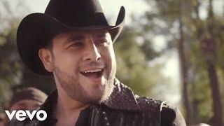 """Como Me Duele - Valentin Elizalde feat. Francisco """"El Gallo"""" Elizalde (Video)"""