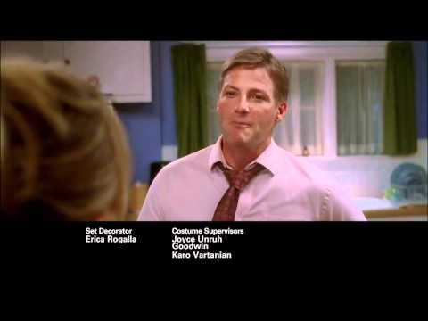 Desperate Housewives 7.21 (Preview)