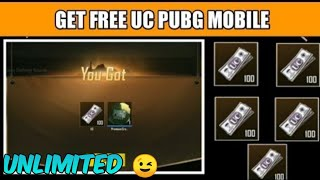 how to hack uc pubg mobile android with gx tool - TH-Clip