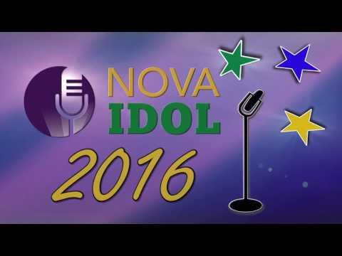 NOVA Idol 2016