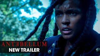 Antebellum (2020) Video