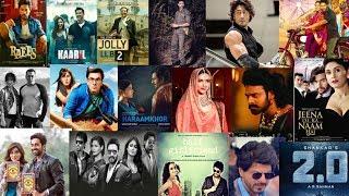 bollywood hindi movie 2017 filmywap