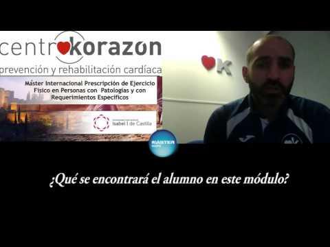 Tratamientos para la hipertensión sin drogas