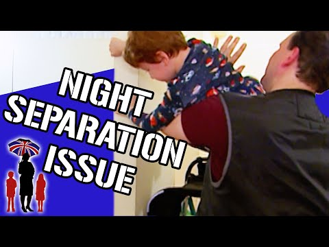 Tension in the House: Mom vs Supernanny | Supernanny download