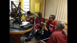 Mohin Ekhon O Bondhura Unplugged & Untold Stories Of Mohiner Ghoraguli