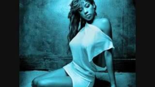 2pac - Don´t U Trust Me (Ft. Keyshia Cole) + Free Mp3 Download