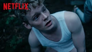 The Rain | Trailer ufficiale [HD] | Netflix