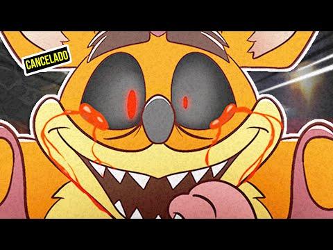 Download Sonic Exe Vs Sonic Tails Historia De Sonic Exe Video 3GP