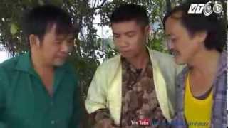 Phim hài | Việc làm - Tập 2 [ Giang Còi ft Quang Tèo ]