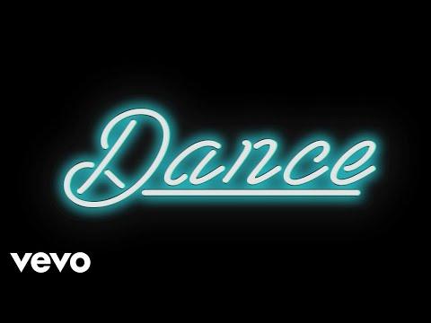 Jonas Blue - I Wanna Dance (Visualiser)