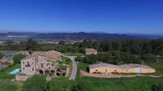 Video del alojamiento Torrecabota