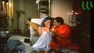 فؤاد المهندس يسيب زوجتة مع عادل امام لوحدهم فى البيت شوف الي عادل امام عمله مع زوجته!!!???????? تحميل MP3