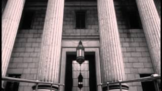 Trailer of 12 Angry Men (1957)